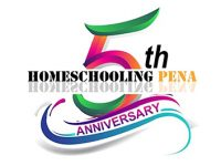 5th-anniversary-homeschooling-pena